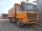 出售后八轮无手续工程自卸车,种类多3年3万公里8万