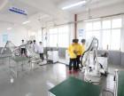 重慶機器人學校收初中畢業生
