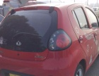 吉利 熊猫 2010款 1.3 自动 爱她版舒适型-场内车源 车