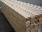 南昌模板木方计算