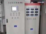武汉精达 供应配置上位机的就地PLC控制