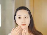 东莞补水保湿面膜厂家|选择妙享电商开门大吉国际水准护肤品牌