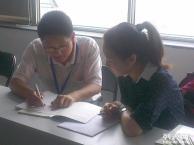 桂林口碑最好家教,提供小学 初中 高中一对一上门辅导