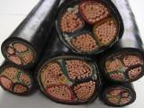 宁波闲置低压电缆回收 **
