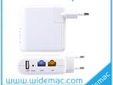 出品外贸英文rt5370芯片 无线usb网卡 无线WIFI网卡U