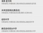 陈抟公园东谷阳路栾台路十字路口整楼出租(分租
