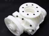 东莞cnc手板厂3d打印加工SLA手板制作 3d打印厂家