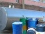 大亚湾回收废变压器油汽轮机油,博罗回收废柴油