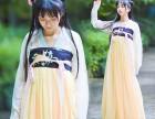 广州从化毕业服装学士服出租西装小礼服婚纱汉服小时代租赁