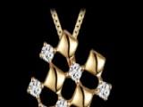 通灵珠宝首饰 通灵珠宝首饰诚邀加盟