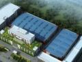 苏滁产业园框架四层厂房首次招租,运输方便,配套齐全