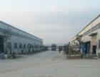 咸阳礼泉标准钢架工业厂房出租(红铺网)