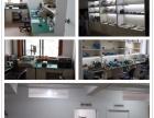 温州投影仪 工程投影机 维修及清理服务
