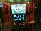 电工,唱吧录音棚按装,歌厅设备安装