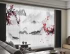 新國展附近窗簾定做孫河附近窗簾定做電動窗簾安裝