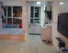 金岸名苑20号楼 1室 1厅 45平米整 租