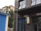 万达广场 黑兰布塔巷乌兰察布路南口 商业街卖场 70平米