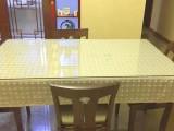西安鋼化玻璃桌面 形狀款式顏色厚度齊全