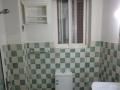 海悦公寓一室一厅一厨一卫做饭洗衣4人大套房