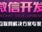 app开发、网站建设、微信开发、小程序