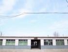 出租出售 南山公园附近 厂房 1200平米