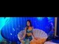 梅河口玛丽礼仪,企业庆典,舞狮舞龙表演,小丑,美女不倒翁
