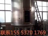 转让二手滚筒干燥机,三筒干燥机,带式干燥机,盘式干燥机
