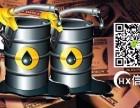 期货投资分析 黄金原油操作建议