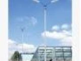 沧州福光标准型新农村太阳能路灯长6米高效节能环保可加工工定制