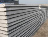 泉州隔墙板专业供应商 福建隔墙板厂家