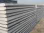 厦门新型墙板,伍堡轻质隔墙板优质的轻质隔墙板新品上市