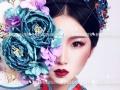 蚌埠五河哪有专业化妆学校学完有证书吗