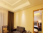 凯盛兴丰国际酒店 凯盛兴丰国际酒店加盟招商