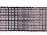 供应其他华顺科技LED支架 5050 5