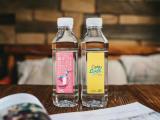 南京订制纯净水公司A瓶装饮用水生产销售