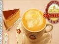 英伦时光咖啡厅 英伦时光咖啡厅诚邀加盟
