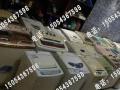 滨州出售各种二手洗衣机(有质保)