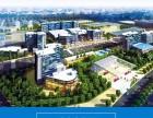 浩宏产业园招商 租赁汽车4S店 平行进口车 新能源车展厅
