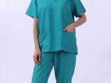 醫用護士服的材料