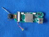 高清摄像头模块专业设计特殊用途摄像头模块 USB摄像头模组