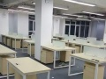 鄂尔多斯办公家具厂家直销办公桌会议桌工位班台