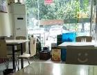 西楚农贸商城 酒楼餐饮 商业街卖场