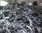 北京昌平立水桥光缆回收