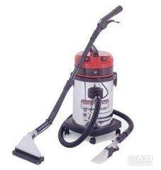 南宁家庭保洁公司 地毯清洗 公司保洁 油烟机清洗 窗帘清洗