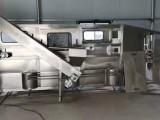 出售二手大桶水灌裝機