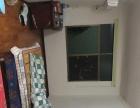 浮山新村 1室1厅1卫 男女不限