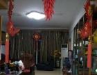 桃源路安宇望江公寓 3房配齐 303医院旁 津头菜市附近居家