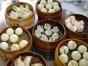 扬州扬州富春早茶技术学习