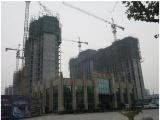 荆州工程项目预付款保函