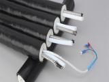 伴熱管線,一體化耐腐取樣管,在線分析復合管纜合肥安如